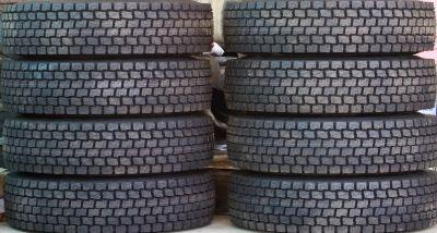 pneus utilitaires conseils pneus utilitaires guide achat pneus. Black Bedroom Furniture Sets. Home Design Ideas