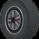 Quel type de pneus pour un véhicule utilitaire