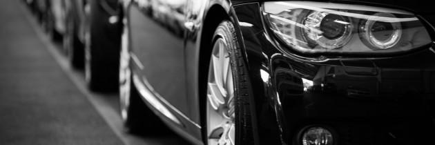 Carburants, véhicules, taxes : le point sur la conduite professionnelle