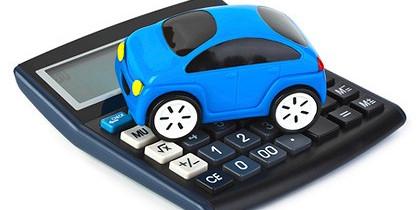 Le financement de véhicules professionnels