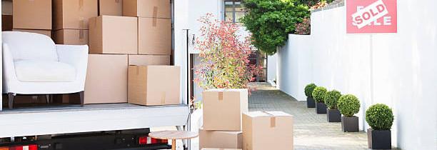 Quel utilitaire choisir pour déménager économiquement ?