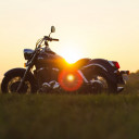Quel véhicule utilitaire pour transporter ma moto ?